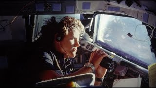 Mission Possible: Women of the Hubble Space Telescope