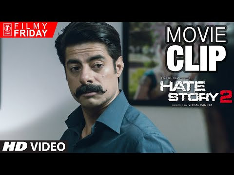 i hate love story 2 hindi movie mp3 songs free download