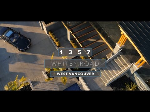 1357 Whitby Road, West Vancouver | Amir Hamzehali - 360Hometours.ca - MANDARIN