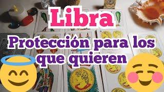 Horoscopo LIBRA HOY 12 De ABRIL 2021