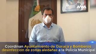 Ratifican condena de 9 años de prisión a Javier Duarte.