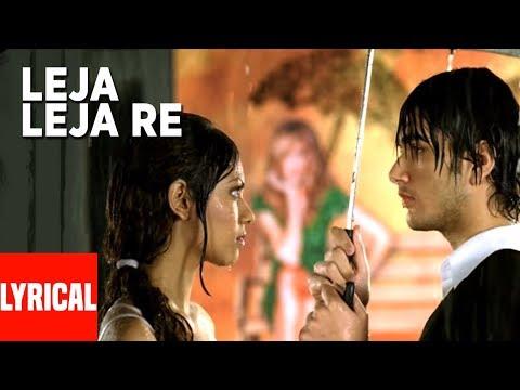 Download Youtube To Mp3 Leja Re Lyrical Video