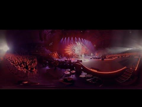 connectYoutube - Queen + Adam Lambert - VR The Champions