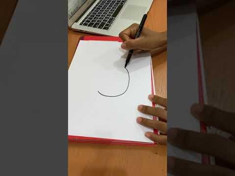 วิธีวาดหน้าแมวง่ายๆภายใน-1-นาท
