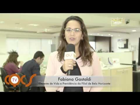 Imagem post: Programa de Capacitação de Corretores da SulAmérica – Filial Belo Horizonte