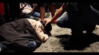 RECAP NOCHE DE GUERRA 2 LIBERACIONES Y MINISTRACION Eddie Rivera Candelita