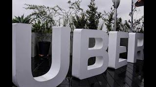 SIC ordenó a Uber cesar la prestación de servicios - Noticias Caracol