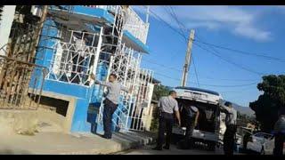 NoticiasCubanet Cuba