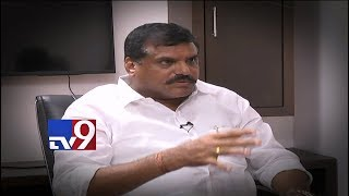 Botsa Satyanarayana involved in document tampering?-Watch in Mukha Mukhi