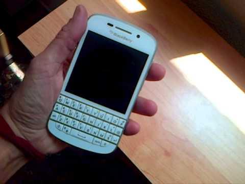 Download youtube mp3 video blackberry q10 error code download youtube to mp3 fallo blackberry q10 ccuart Gallery