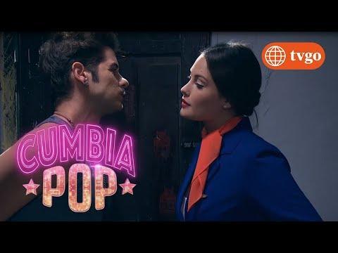 Cumbia Pop 19/01/2018 - Cap 14 - 4/5
