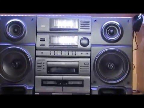 Beko Sound 530