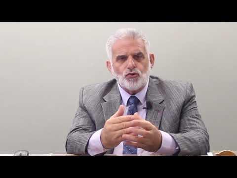 Imagem post: CQCS – Palavra de Presidente   Guacir Bueno