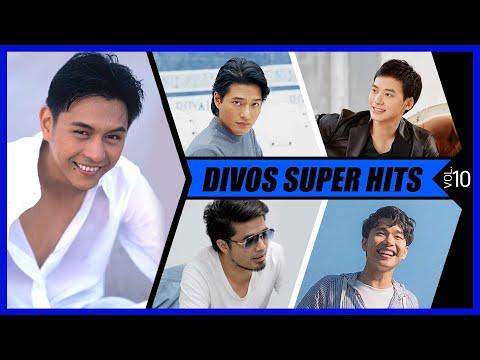 Divos-Super-Hits-10- -ขีดเส้นใ