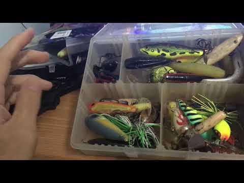 Fishing-Lesson-1---แนะนำมือใหม