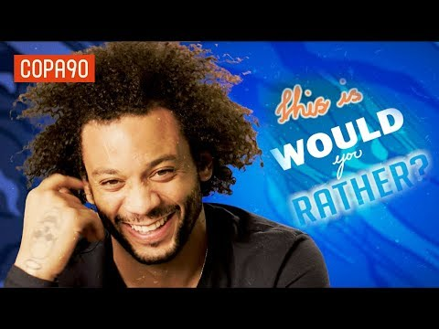 """""""I Would Ride A Horse To Training""""  