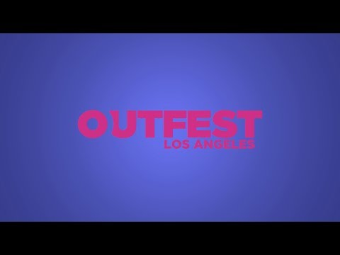2018 Outfest Los Angeles LGBTQ Film Festival Gala Announcement