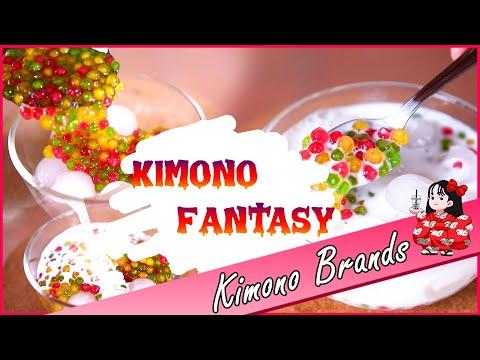 วิธีการต้มไข่มุก-KIMONO-FANTAS