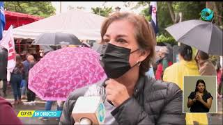 Costa Rica Noticias - Estelar Jueves 17 Junio 2021