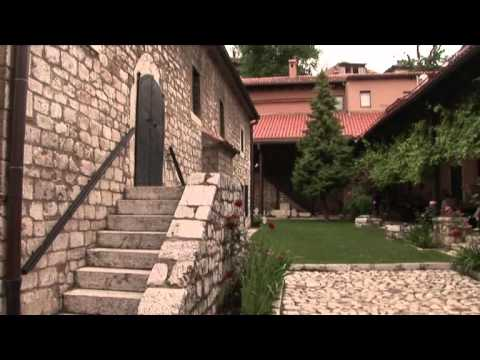 Sarajevo Museums