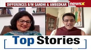Savarkar A Contested Legacy   The Roundtable With Priya Sahgal   NewsX - NEWSXLIVE