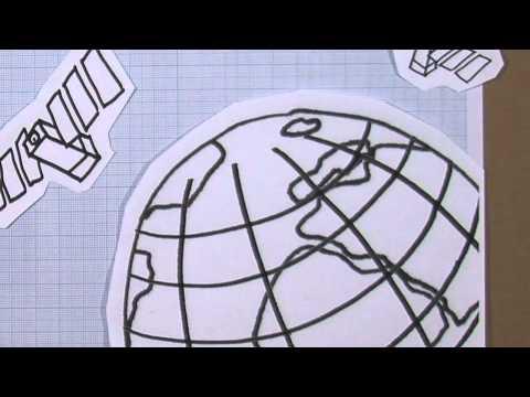 Mediathekbild - mit dem Titel Projekt nordwest2050 II (Wie regionale Klimaszenarien... (Jens Neumann Entertainment)