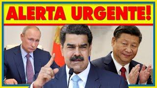 Noticias de Venezuela hoy 30 de Octubre 2020, ultimas noticias hoy 30 octubre 2020, breaking news!