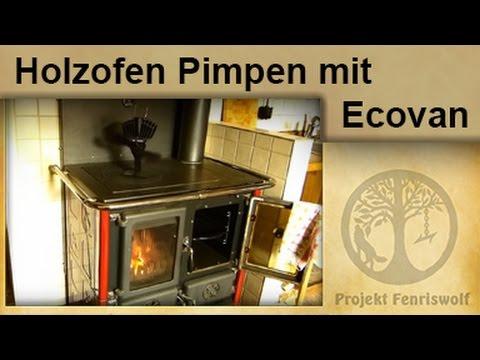 download youtube to mp3 tune deinen ofen der. Black Bedroom Furniture Sets. Home Design Ideas