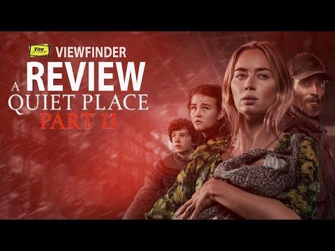 Review-A-Quiet-Place-Part-2-[-