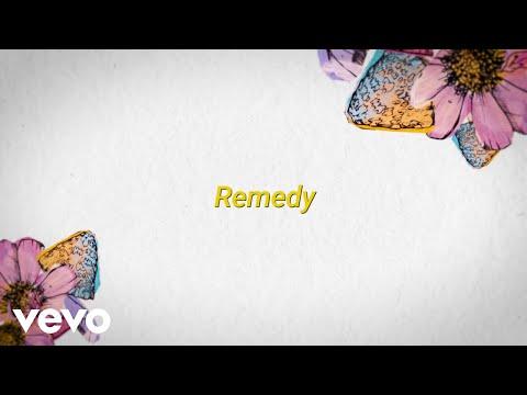 Maroon-5---Remedy-ft.-Stevie-N