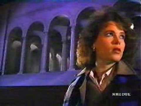connectYoutube - CAPITOL CBS SOAP OPERA Dec. 1986 - 2