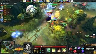 HGT vs LV Game 2 - Sina Cup - @DotaCapitalist