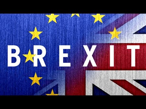 connectYoutube - Brexit Explained