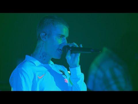 Justin-Bieber---Hold-On-(Live-