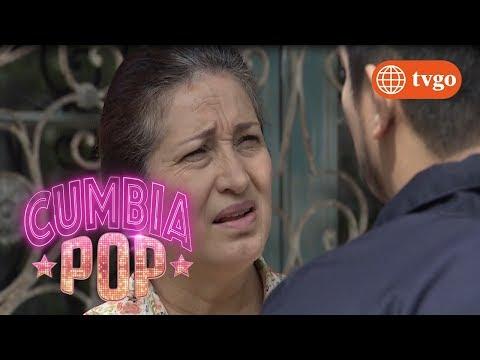 Cumbia Pop 18/01/2018 - Cap 13 - 2/5