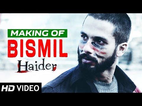 Watch Online Haider Full HD Movie 2014   Expert Hindi