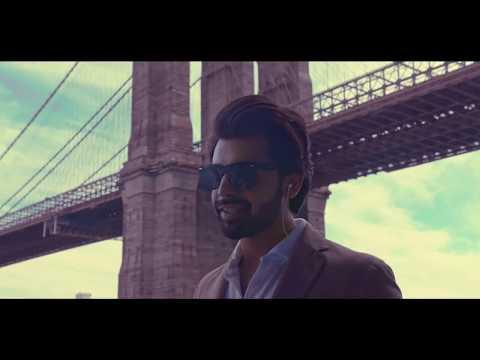 DIL HUA PANCHI LYRICS - Farhan Saeed   Latest Song 2018