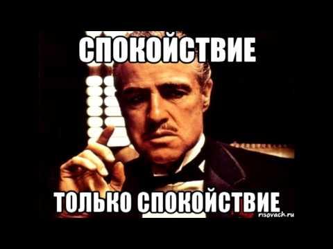 Томский аграрный колледж. Профессия Электрик