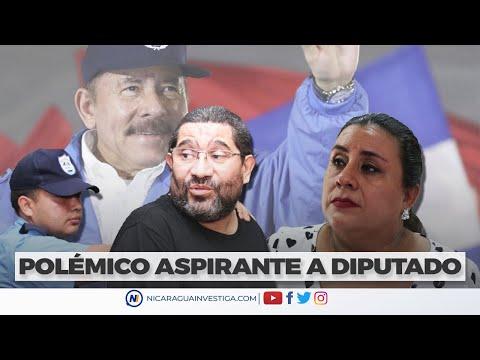 #LoÚltimo    Noticias de Nicaragua miércoles 29 de septiembre de 2021