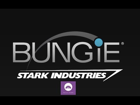 Stark Industries Presents The Nova Bomb