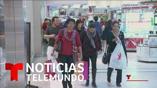 Muchos usuarios de tarjeta de crédito estarán más endeudados   Noticias Telemundo