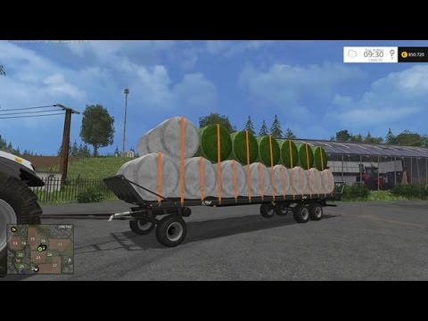download youtube to mp3 farming simulator 15 extreme chargement de paille. Black Bedroom Furniture Sets. Home Design Ideas