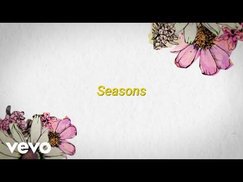 Maroon-5---Seasons-(Official-L