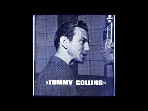 Tommy Collins - Sunny Side Of My Life