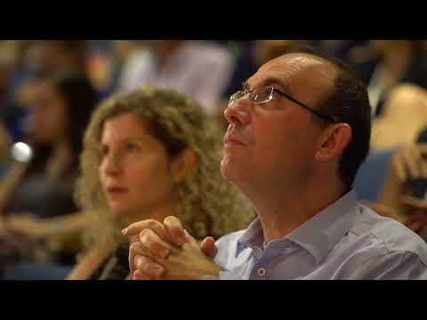 BLAVATNIK CENTER for Drug Discovery Second Annual Conference
