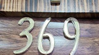 369 DE TESLA GATICO VIP#1  18.01.2021