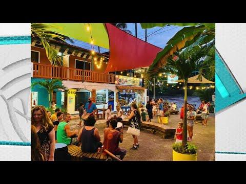 Costa Rica Noticias Regional - Viernes 14 Mayo 2021
