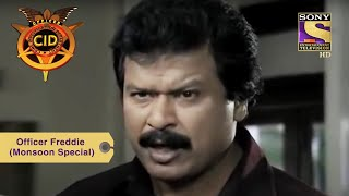 The Dowry Crime | CID | सीआईडी | Monsoon Special - SETINDIA