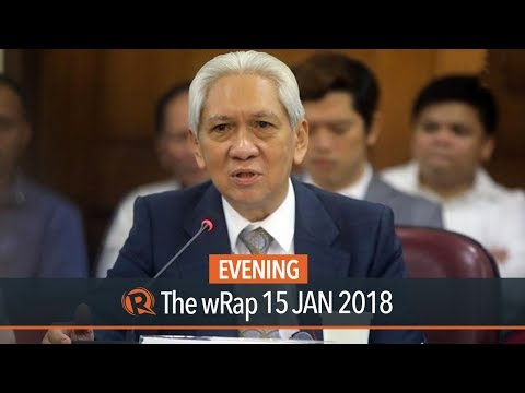 Martires urges cases against court officials who delayed benefits