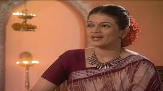 URJA   Chat Show   Full Episode - 11   Prachi Shah   Zee TV - ZEETV